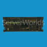 Refurbished IBM pSeries p520 6-Bay LFF 1C 4.2GHz Rack Server 8203-E4A