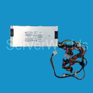 HP 460004-001DL320 G5p 400w Non Hotplug Power Supply