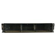 Refurbished IBM DS3524 Storage Enclosure 2xController 2xPSU 1746-C4A