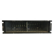 Refurbished IBM EXP5000 Storage Expansion 2xController 2xPSU 1818-D1A