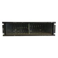 Refurbished IBM EXP5000 Storage Expansion 2xController 2xPSU 1818-D1A