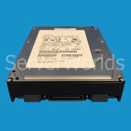 HP 0B24524 HPe 3Par Single Drive 300GB 15K 520 Format 657891-001