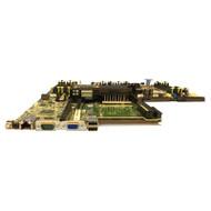 Dell 599V5 Poweredge R730 R730XD System Board