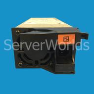 IBM 24P6867 pSeries p610 250W Power Supply 36L8831, 00N7670