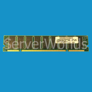 IBM 09P0491 512MB 200Pin 10NS Memory Module 09P1910, 09P0482
