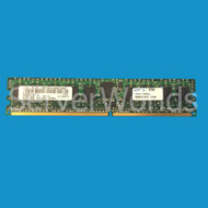 IBM 15R7166 512MB PC2-4200 DDR2 Memory Module