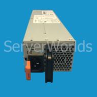 IBM 39J4710 pSeries p510 700W Power Supply 7000967-Y000