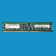 IBM 15R7168 1GB PC2-4200R DDR2 Memory Module