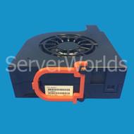 IBM 39J4517 pSeries p520 Blower Fan Assembly