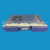 IBM 45D5063 pSeries p520 12x Channel Dual Port DDR HCA 45D5062