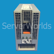 IBM 44V6477 pSeries p520 950W Power Supply