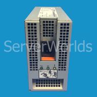 IBM 44V5097 pSeries p520 950W Power Supply