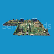 IBM 03X4425 ThinkServer RD430 System Board 0A92048