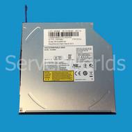 IBM 45K0433 DVD+R/RW Ultra Bay Slimline 0B55868