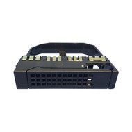 IBM 03X3838 ThinkServer RD430 Hard Drive Blank 0A91464