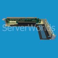 IBM 03X3824 ThinkServer RD430 PCIE Riser X16 0A91467