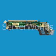 IBM 03X3825 ThinkServer RD430 PCIE Riser X8 0A91468