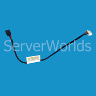 IBM 03X3773 ThinkServer RD430 300MM Optical Drive Power Cable 0A91494