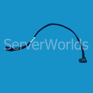 IBM 03X4348 ThinkServer RD430 600MM Mini SAS Cable 0B94117
