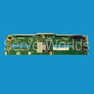 IBM 80Y9299 x3550 M4 4-Bay SFF Hard Drive Backplane Board