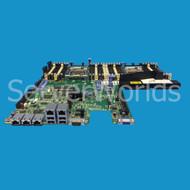 IBM 00J6192 x3550 M4 System Board 00J6273
