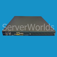 CISCO CT5508-K9 Switch