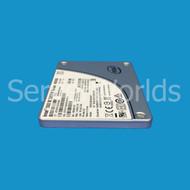 HP 804638-002 400GB SSD SATA MLC 637068-001 SSDSC2BA400G4P MK0400GEYKD