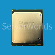 Dell 45WF7 Xeon 8C E5-4620 2.20Ghz 16MB 7.2GTs Processor