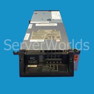 IBM 3588-F4A LTO4 FC Tape Drive w/Tray