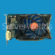 Dell TKRH5 ATI VT5670 PCIe x16 512MB Graphics Card