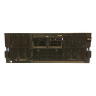 Refurbished IBM x3850 M2 4-Bay SFF Configured to Order Server 7233-AC1