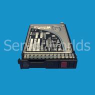 "HP 765060-001 800GB 6G SFF 2.5"" SSD 764891-002 736939-B21 MO0800KEFHP"