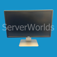 "Refurbished Dell P2214H 22"" LCD Monitor w/Stand KW14V"