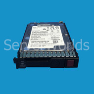 HP 836791-001 600GB 12G 10k SAS SFF Hard Drive 836628-B21