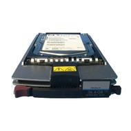 HP 289241-001 36.4GB U320 15K SCSI 286776-B22 286776-B21 365699-001