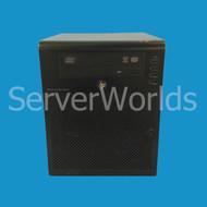 HP 658553-001 Microserver G7 N40L AMD Turion 1.5Ghz 4GB NHP 658553-421