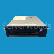 IBM 46X5683 LTO5 HH SAS Internal Tape Drive 46X5681, 46X1364
