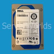 """Dell 5Y05N 800GB SAS 6GBPS 2.5"""" SSD LB806R"""