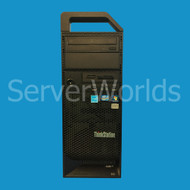 Refurbished ThinkStation S30 Configure to Order Workstation