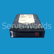 "HP 517352-001 450GB 15K pluggable SAS drive 3.5"" 6GB 375874-017"