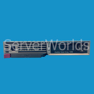 HP 411041-001 MSA1000 redundant controller 218231-B21
