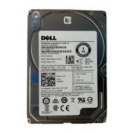 "Dell 56M6W 1TB SAS 7.2K 12GBPS 2.5"" Drive ST1000NX0453 1VE200-150"