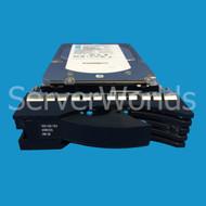 """IBM 44W2235 300GB 15K 6GBPS SAS 3.5"""" HDD 44W2234, 44W2238"""