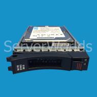 """IBM 81Y9913 300GB 15K 6GBPS SAS 2.5"""" HDD 81Y9902, 81Y9891"""