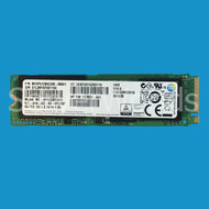 HP 757990-001 128GB SATA 6GPs M.2 128GB SSD 758143-001