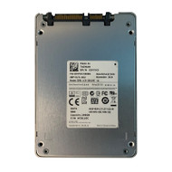 "Dell 3YYV3 256GB 6GBPS 2.5"" Solid State Drive LCS-256L9S"