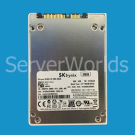 "Dell 4MHYR 256GB 6GBPS 2.5"" Solid State Drive HFS256G32MNB-2200A"
