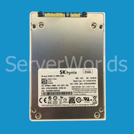 "Dell P55W4 512GB 6GBPS 2.5"" Solid State Drive HFS512G32MNB-2200A"