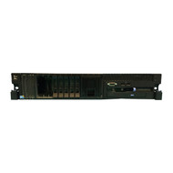 Refurbished x3650 M2 12-Bay SFF Configured to Order Server 7947-AC1