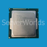 Intel SR1R0 Xeon QC E3-1226 V3 3.30Ghz 8MB 5GTs Processor